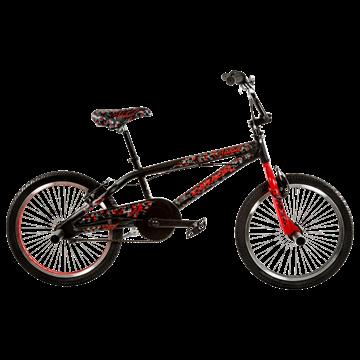 CASADEI BMX20A