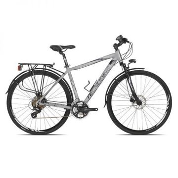 "Picture of TECNOBIKE 28"" NORTHCAPE"