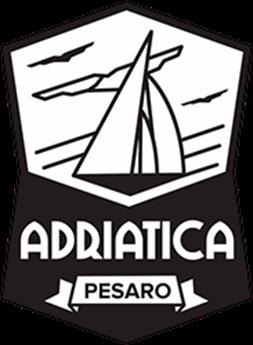Picture for manufacturer ADRIATICA