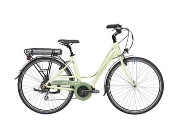 Picture of Cicli Adriatica SITY MAX Lady