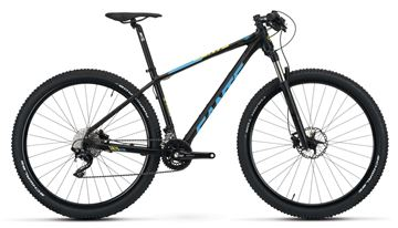 Immagine di SANTS SM29 Alloy Comp