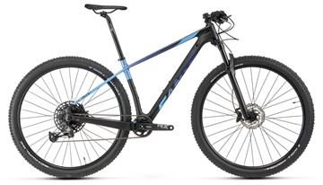 Immagine di SANTS SM29 Carbon+Boost Pro 2020