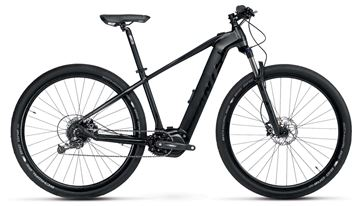 Immagine di SANTS E-SM29 alloy Urban COMP