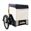 Picture of AddBike Carry'Box
