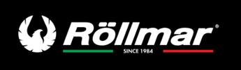 Picture for manufacturer RÖLLMAR